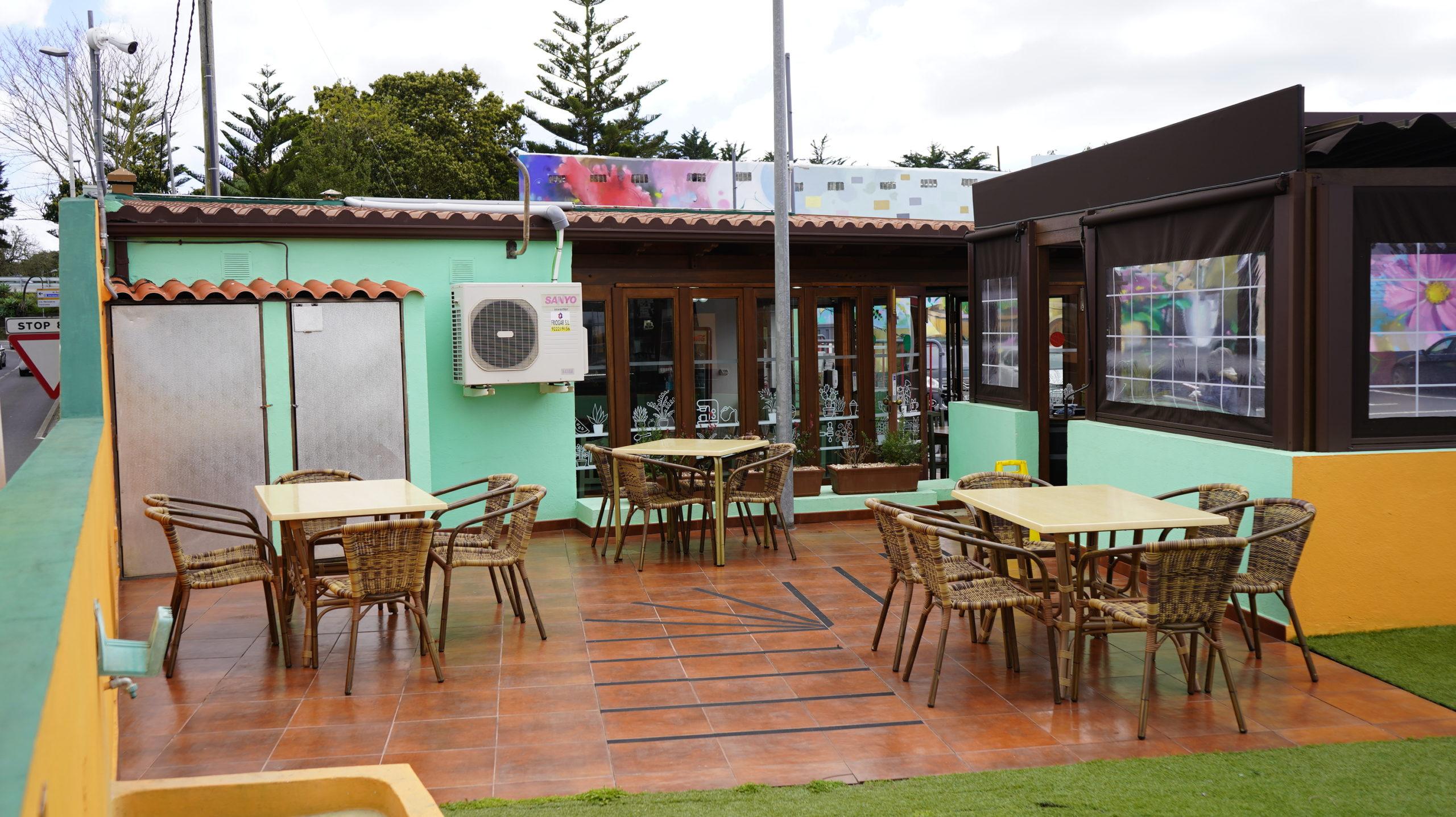 Roots Bar Terraza 01
